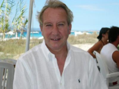 Philippe,58-1