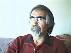 Mustafa,60-1