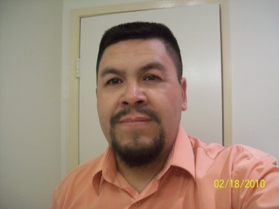 Jose,51-2