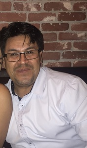 Jose,52-2