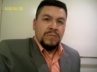 Jose,52-1