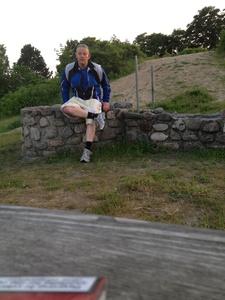 Henrik bang,48-5