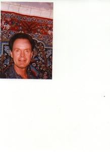 John,66-4