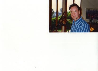 John,66-6