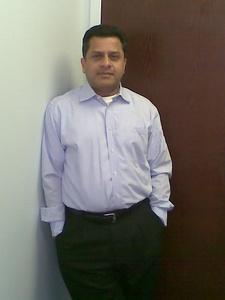 Vijay,57-2