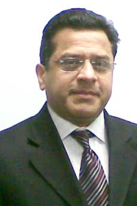 Vijay,57-1