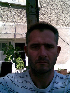 Aleksandar,47-1