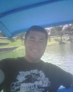 Ramon,44-1