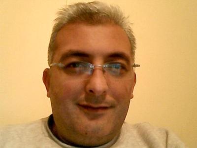 Fatih,48-1