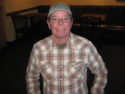 George,57-3