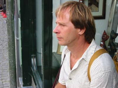 Daniel,58-9