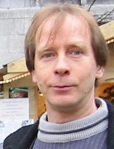 Daniel,58-1