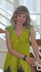 Evgeniya,35-3