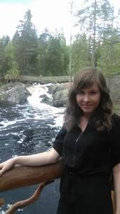 Evgeniya,35-5