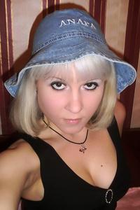 Evgeniya,34-1