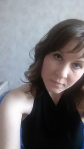Evgeniya,35-4