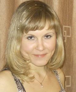 Evgeniya,35-2