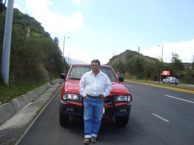 Luis bolivar,60-1