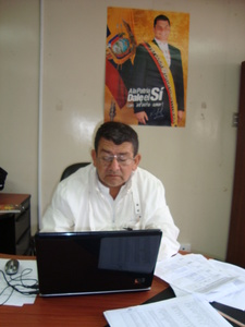 Luis bolivar,60-2
