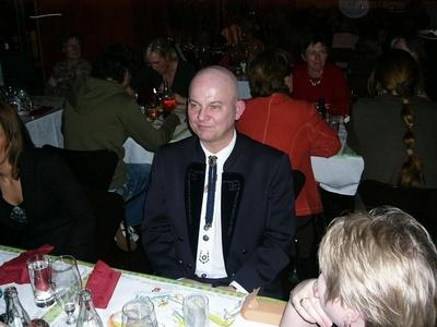 Morten,61-2