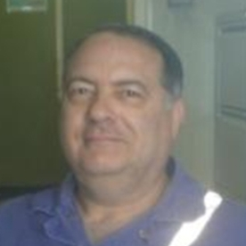 Frederico,64-1