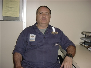 Frederico,64-3