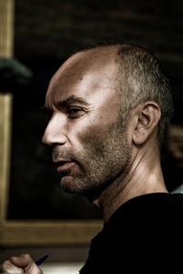 Massimo,50-1