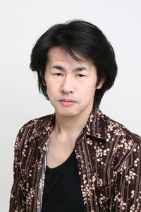 Hisao,47-3