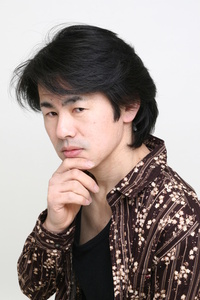 Hisao,47-7