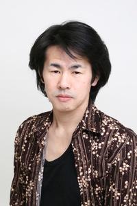 Hisao,47-4