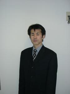 Hisao,47-1