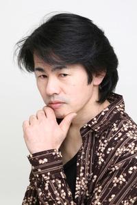 Hisao,48-8