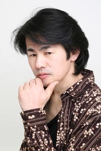 Hisao,47-10
