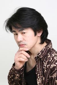 Hisao,48-6