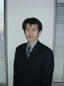 Hisao,47-2