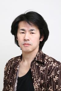 Hisao,47-5