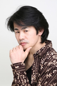 Hisao,48-9