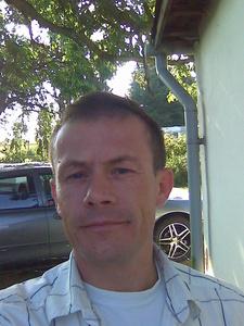 Steve,45-1