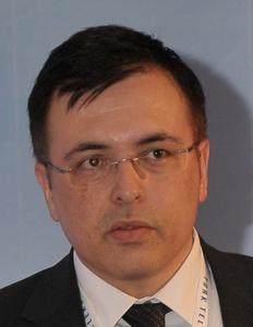 Murat,53-1