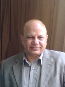 Khaled,57-2