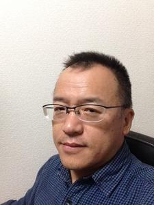 Hiro,58-1