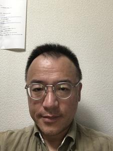 Hiro,56-3