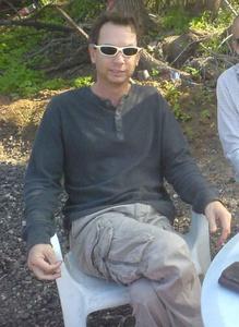 Arik,56-2