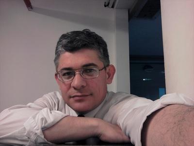 Jorge,45-14