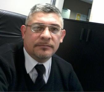 Jorge,45-16