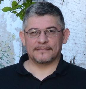 Jorge,45-17