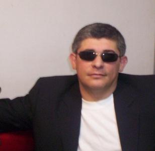 Jorge,45-1