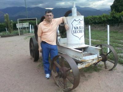 Jorge,45-8