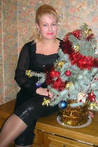 Inessa,53-1