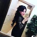 Marina,35-2